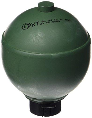 Lizarte 20.00.0089 Suspension Sphere, pneumatic suspension