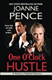 One OClock Hustle: A Rebecca Mayfield Mystery (Rebecca Mayfield Mysteries) (Volume 1)