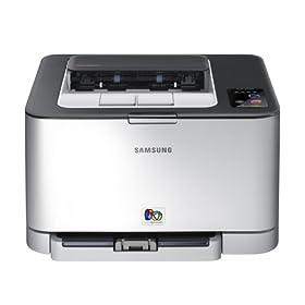 Samsung CLP 320N Stampante laser