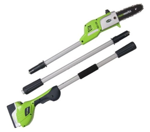 home depot edger and trimmer with Check Out This Greenworks 20612 20 Volt Lithium Ion 8 Inch Cordless Electric Tree Pruner Pole Saw With 8 Foot Reach No Battery Or Charger on Check Out This Greenworks 20612 20 Volt Lithium Ion 8 Inch Cordless Electric Tree Pruner Pole Saw With 8 Foot Reach No Battery Or Charger further Ego In Volt Lithiumion In Cordless Lawn Mowerl moreover Toro 18 46 Cm Straight Shaft Gas Trimmer 51974 moreover 623501923 in addition 924464.