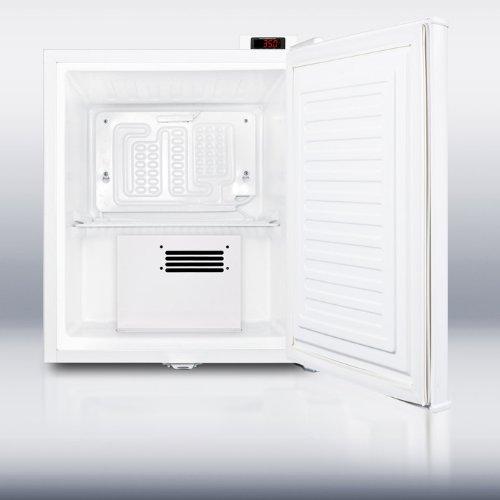 Kitchenaid Professional Stand Mixer front-585966