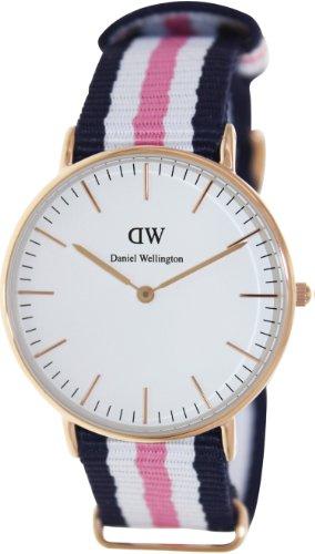 Daniel Wellington Southampton 0506Dw Women'S Watch