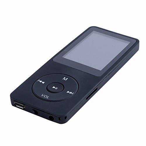 sizet-18tft-screen-4g-wireless-speaker-mp3-4-music-player-fm-recorder