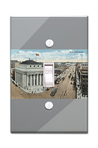 winnipeg-manitoba-bank-of-montreal-exterior-light-switchplate-cover