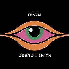 Travis/Travis (2008)