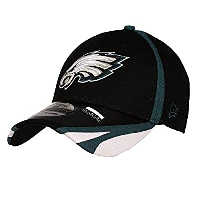 NFL 2014 Reverse Team Training 3930 Cap