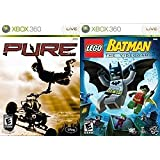 Lego Batman / Pure ~ Disney