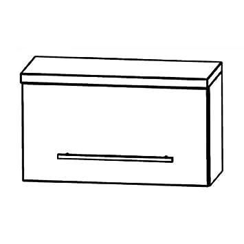 Puris Speed (OMA216AK Bathroom cupboard 60 CM