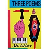 Three Poems (American Poetry Series)