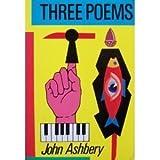 Three Poems (American Poetry Series)