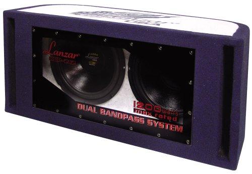Lanzar-HBP212-Bandpass-Doppel-Subwoofer-1200-W-305-cm-Violett