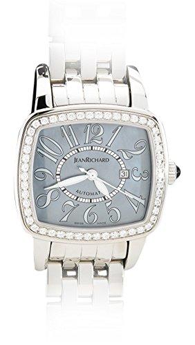 jean-richard-milady-high-jewelry-ladies-auto-bracelet-watch-flawless-diamonds