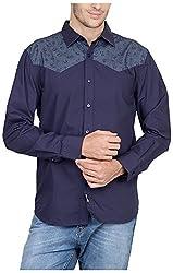Suchos Men's Shirt (SS000005_S)