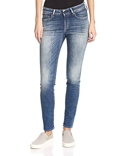 Levi's Made & Crafted Women's Empire Skinny Jean