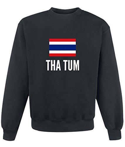 sweatshirt-tha-tum-city-black