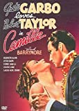 Camille [DVD] [Region 1] [US Import] [NTSC] - George Cukor