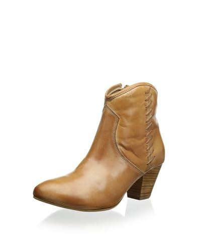 Dingo Women's Bowery Western Boot