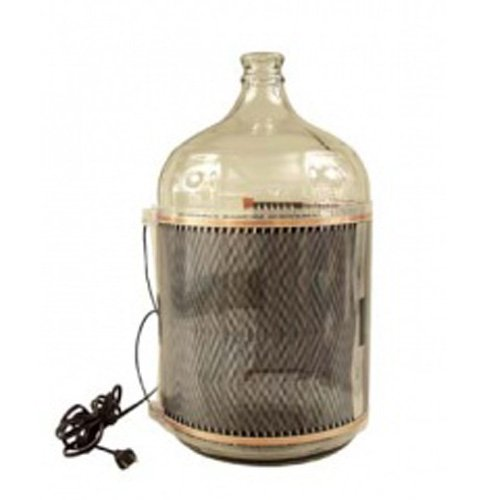 Eagle Brewing FE650 FermWrap Heater (Fermenter Heater compare prices)