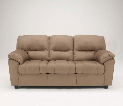 Mocha Sofa Discount Congkhiem21512