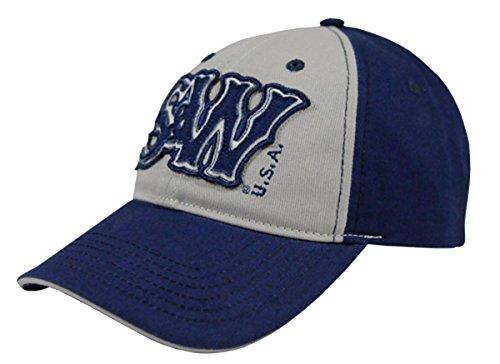 smith-wesson-ricamato-colore-blu