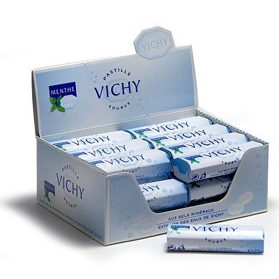 vichy-pastilles-mints-display-case-24-rolls-of-25-g