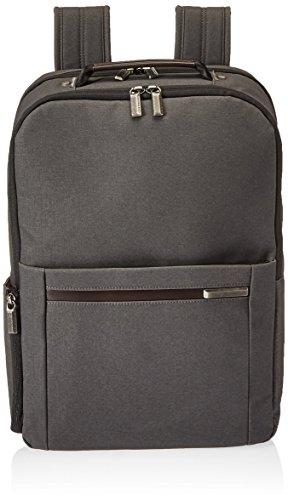 briggs-riley-kinzie-street-medium-backpack-grey