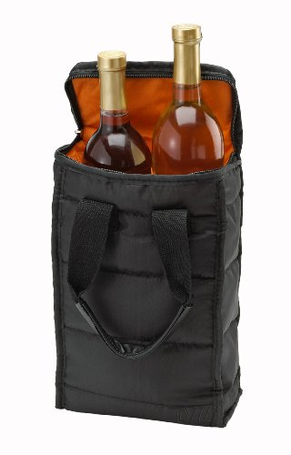 Wine Cooler For Home front-14851