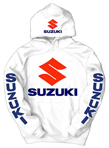 suzuki-felpa-con-cappuccio-uomo-white-small
