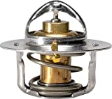Stant 45868 SuperStat Thermostat - 180 Degrees Fahrenheit