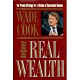 Real Wealth