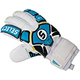 Select Sport America 33 All Round Goalkeeper Gloves