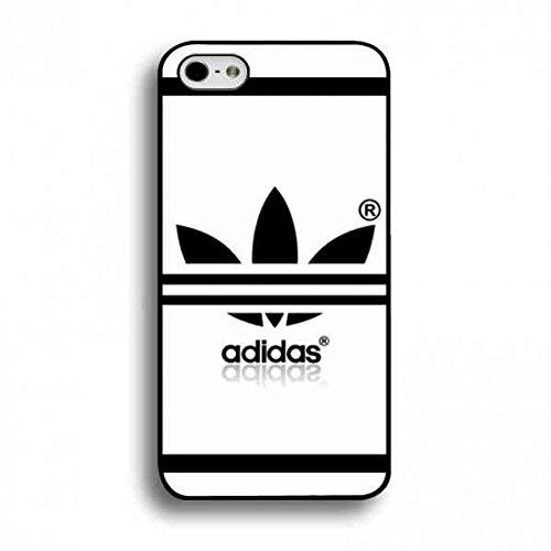 adidas-logo-sports-brand-design-funda-case-for-iphone-6-iphone-6s47inch-adidas-logo-sports-brand-tre