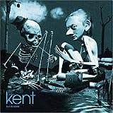 Kent - Du & Jag Doden