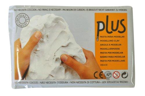 sio-2-1kg-plus-self-hardening-clay-white