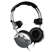 BuW H55 Top Quality Headset Headset, headsets, wireless headphones, wireless headset, bluetooth headset, headphones with microphone, pc gaming headset