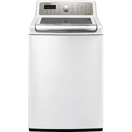 Reviews Of Samsung Kitchen Appliances