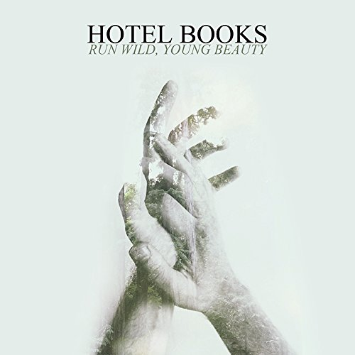 Run Wild, Young Beauty (Hotel Books Cd compare prices)
