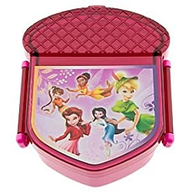 Amazon: Disney items for $3 each