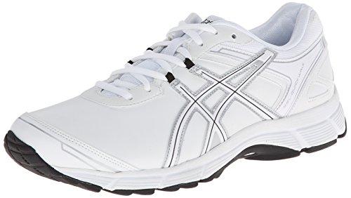 asics-mens-gel-quickwalk-2-sl-walking-shoewhite-silver105-m-us