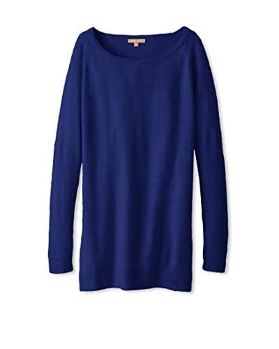 Kier & J Women's Cashmere Tunic