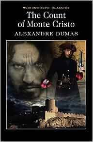 Books like the count of monte cristo