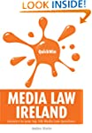 Quick Win Media Law Ireland: Answers...