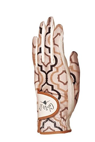 glove-it-womens-imperial-golf-gloves-medium-left-hand