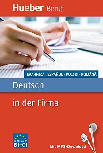 berufssprachfuhrer-deutsch-in-der-firma-griechisch-spanisch-polnisch-rumanisch-buch-mit-mp3-download