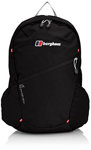 berghaus-twenty-four-seven-plus-20-rucksack-black-one-size