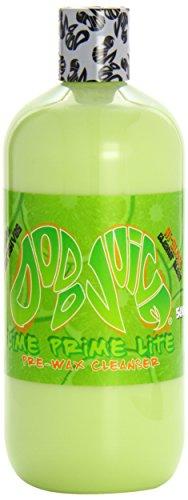 dodo-juice-lime-prime-lite-500-ml