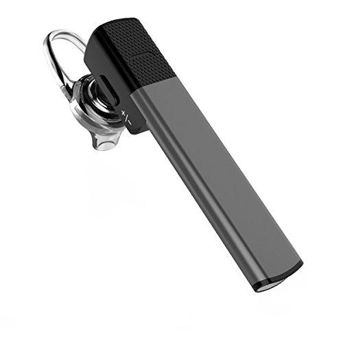 Buy Cheap Shareconn Bluetooth Headphones V4.0 Wireless Sport Stereo In-Ear Noise Cancelling Sweatpro...