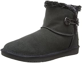 Skechers Shelbys - Ottawa, Women's Ankle Boots
