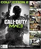 Call of Duty: Modern Warfare 3 DLC Pack 2