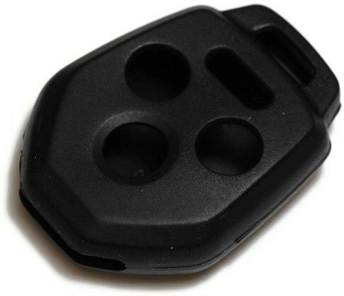 dantegts-portachiavi-cover-in-silicone-per-smart-remote-marsupio-protezione-portachiavi-subaru-outba